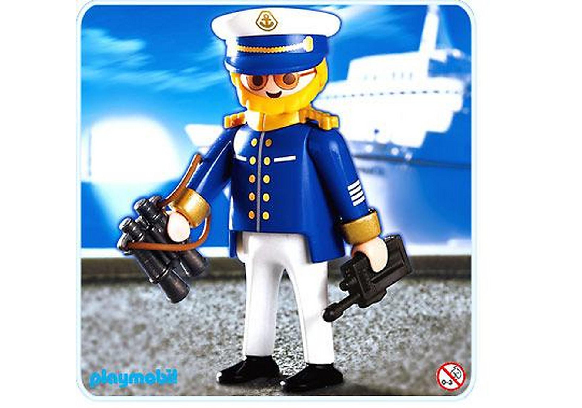 http://media.playmobil.com/i/playmobil/4642-A_product_detail/Capitaine / jumelles