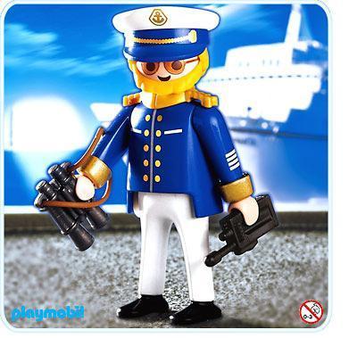 http://media.playmobil.com/i/playmobil/4642-A_product_detail
