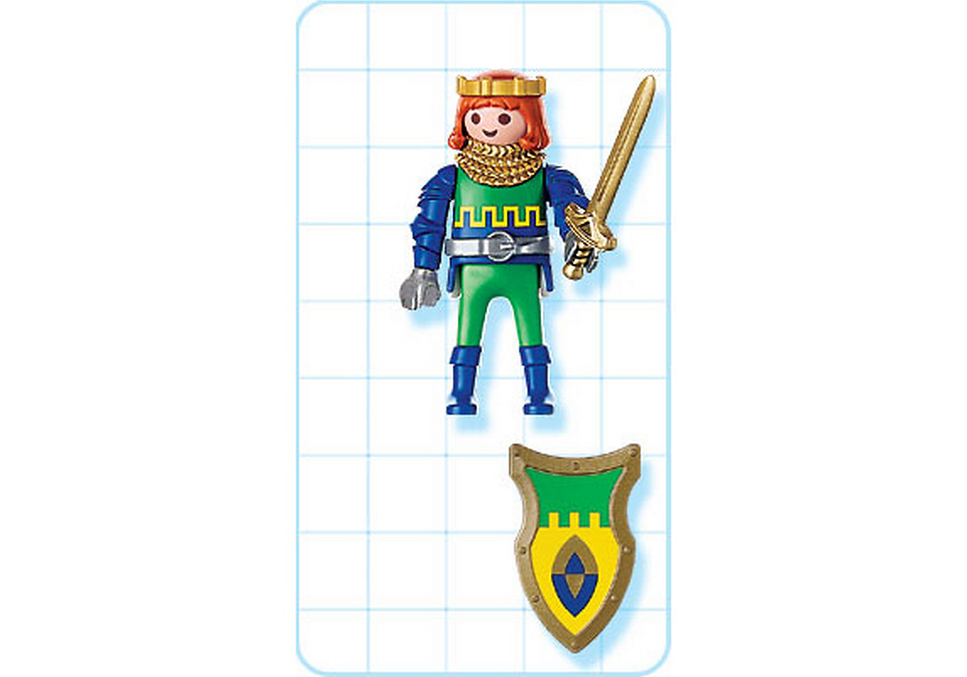 http://media.playmobil.com/i/playmobil/4643-A_product_box_back/Tapferer Prinz