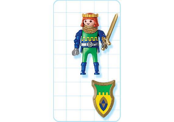 http://media.playmobil.com/i/playmobil/4643-A_product_box_back/Tapferer Prinz