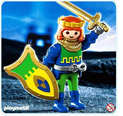 http://media.playmobil.com/i/playmobil/4643-A_product_detail/Prince / bouclier / épée