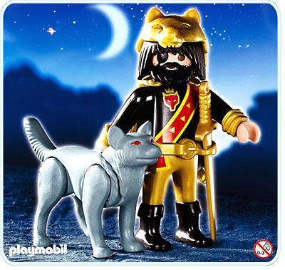 http://media.playmobil.com/i/playmobil/4644-A_product_detail/Maître des loups / loups