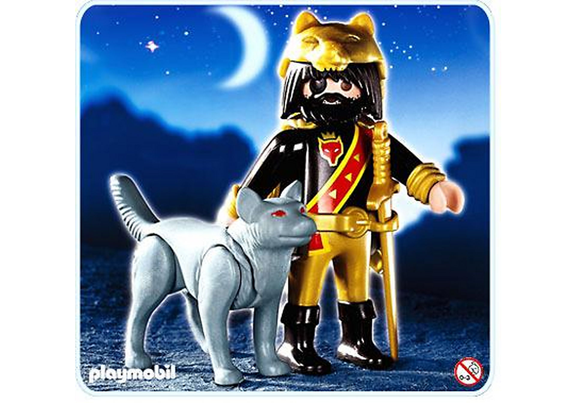 http://media.playmobil.com/i/playmobil/4644-A_product_detail/Wolfskrieger