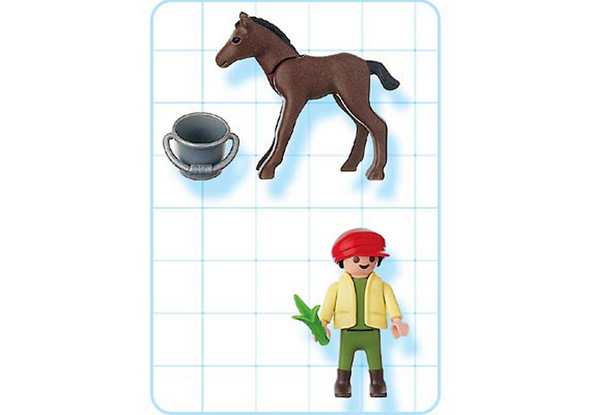 http://media.playmobil.com/i/playmobil/4647-A_product_box_back/Enfant / poulain
