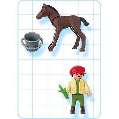 http://media.playmobil.com/i/playmobil/4647-A_product_box_back