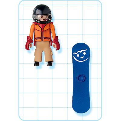 http://media.playmobil.com/i/playmobil/4648-A_product_box_back/Snowboarder