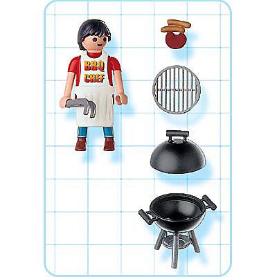 http://media.playmobil.com/i/playmobil/4649-A_product_box_back/Papa / Barbecue