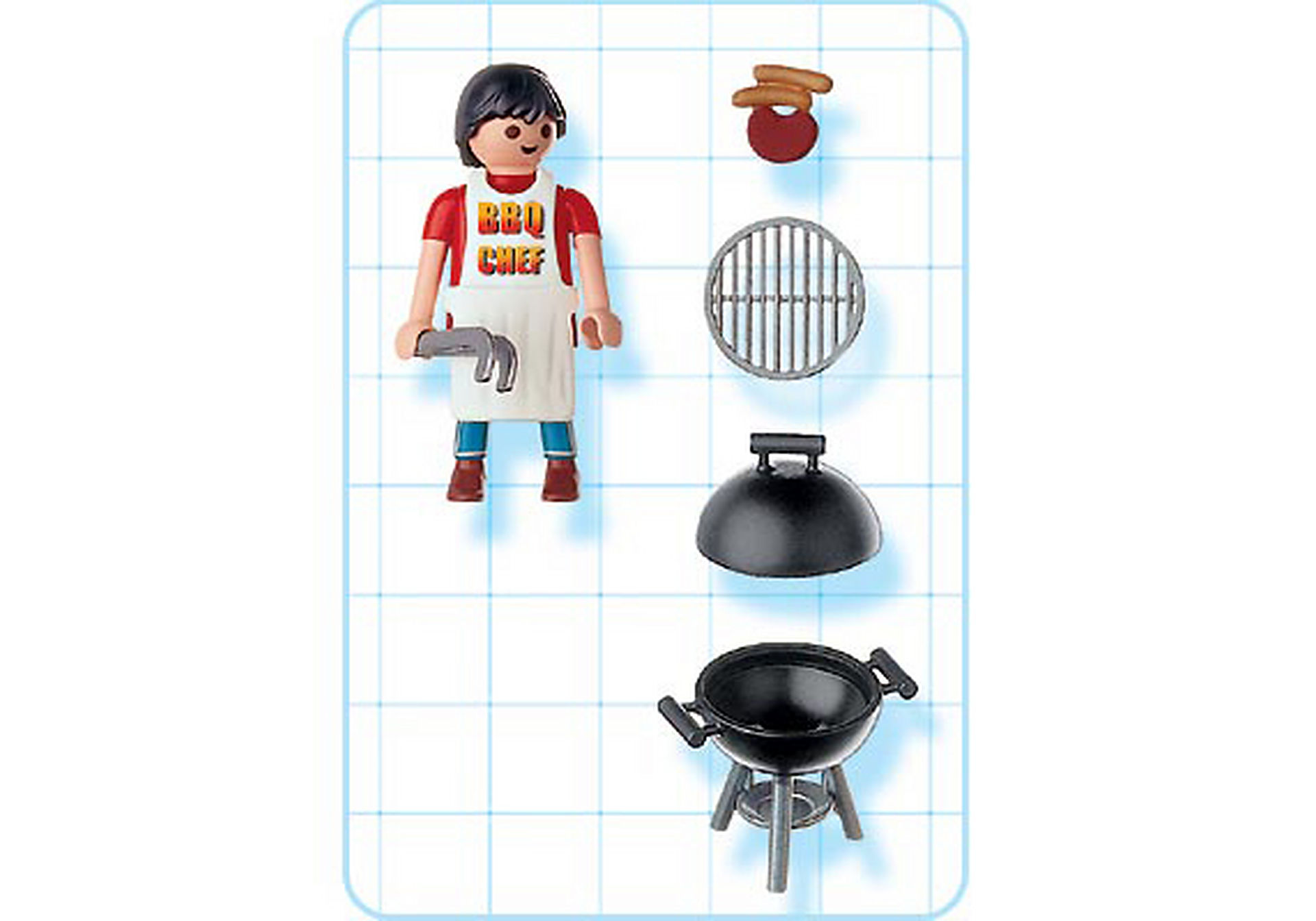 http://media.playmobil.com/i/playmobil/4649-A_product_box_back/Papa mit Grill
