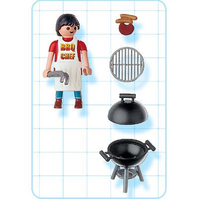 http://media.playmobil.com/i/playmobil/4649-A_product_box_back
