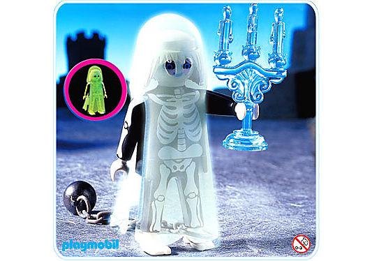 http://media.playmobil.com/i/playmobil/4650-A_product_detail/Fantôme du château hanté
