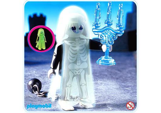http://media.playmobil.com/i/playmobil/4650-A_product_detail