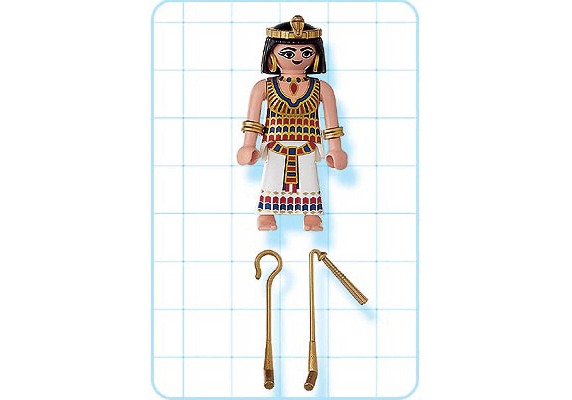 4651-A Kleopatra zoom image2