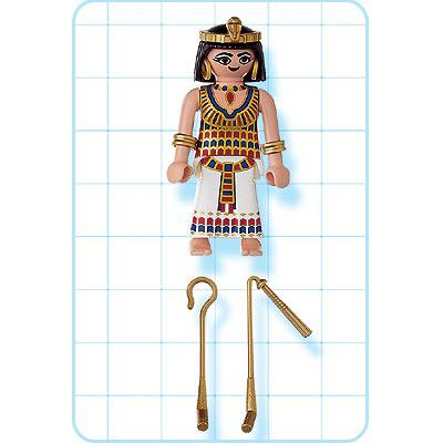 http://media.playmobil.com/i/playmobil/4651-A_product_box_back/Kleopatra