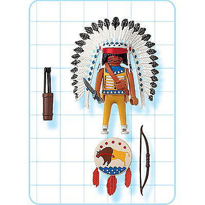 http://media.playmobil.com/i/playmobil/4652-A_product_box_back/Chef Indien