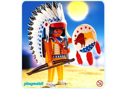 http://media.playmobil.com/i/playmobil/4652-A_product_detail