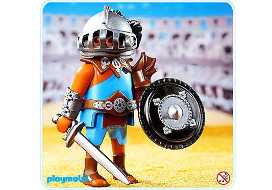 4653-A Gladiator detail image 1