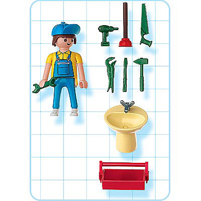 http://media.playmobil.com/i/playmobil/4655-A_product_box_back/Klempner