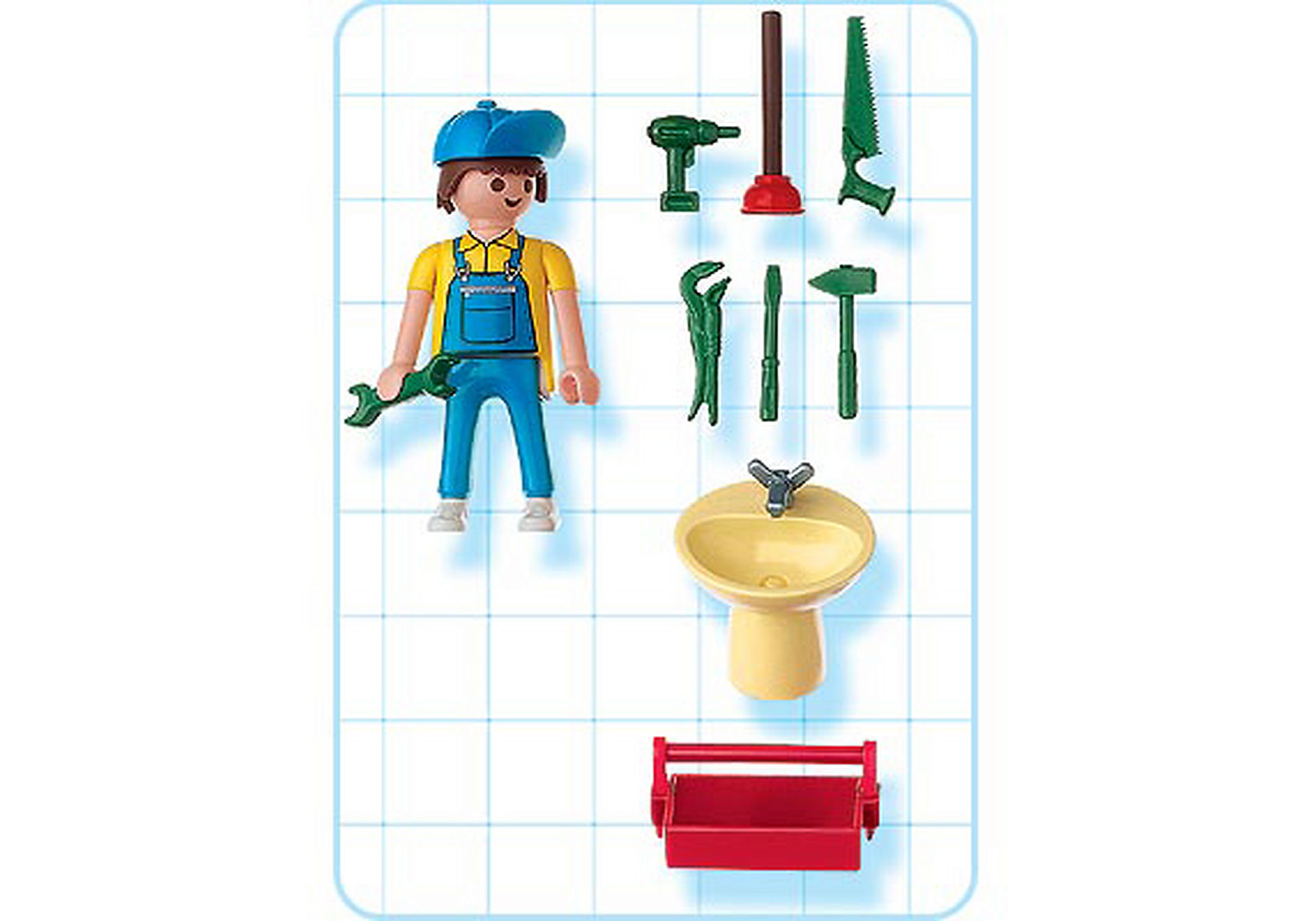 http://media.playmobil.com/i/playmobil/4655-A_product_box_back/Plombier