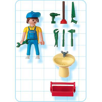 http://media.playmobil.com/i/playmobil/4655-A_product_box_back