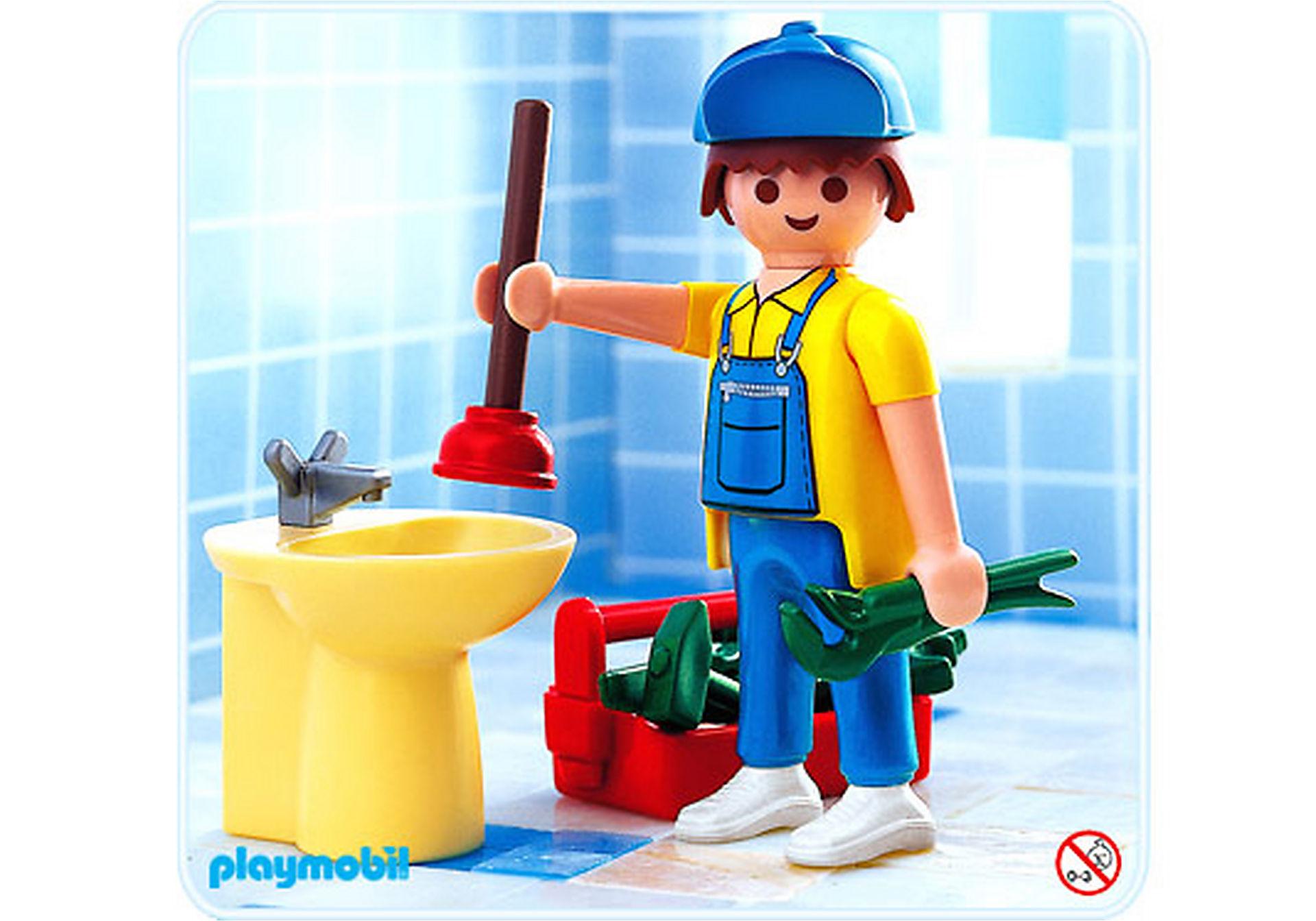 http://media.playmobil.com/i/playmobil/4655-A_product_detail/Klempner