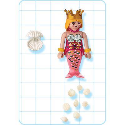http://media.playmobil.com/i/playmobil/4656-A_product_box_back/Sirène