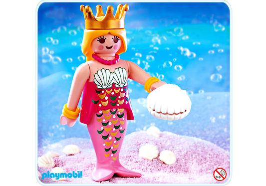 http://media.playmobil.com/i/playmobil/4656-A_product_detail/Sirène