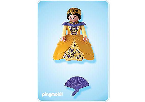 http://media.playmobil.com/i/playmobil/4657-A_product_box_back/Gräfin