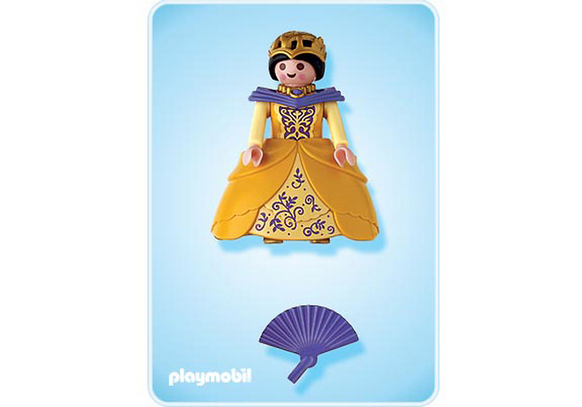 http://media.playmobil.com/i/playmobil/4657-A_product_box_back/Reine jaune