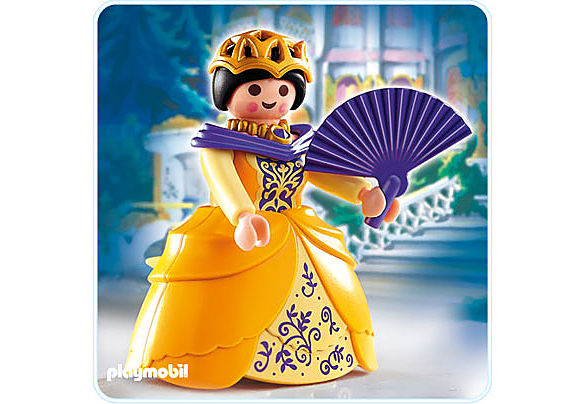 http://media.playmobil.com/i/playmobil/4657-A_product_detail/Reine jaune