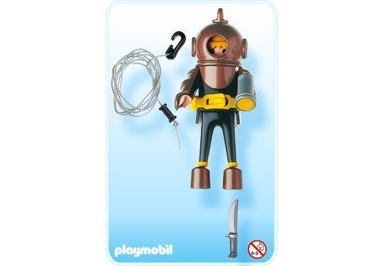 http://media.playmobil.com/i/playmobil/4658-A_product_box_back/Tiefseetaucher