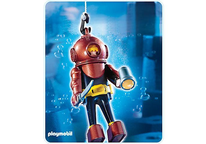 http://media.playmobil.com/i/playmobil/4658-A_product_detail/Tiefseetaucher