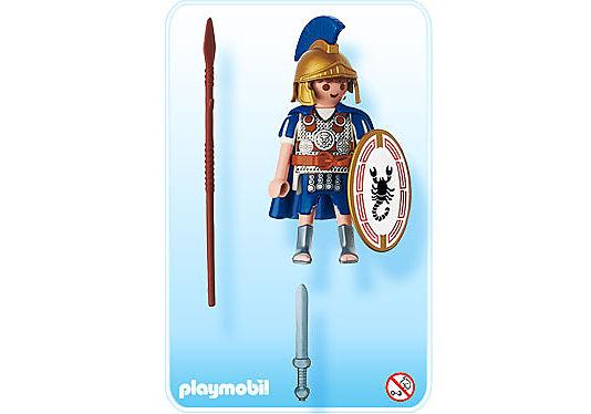 http://media.playmobil.com/i/playmobil/4659-A_product_box_back/Römischer Tribun