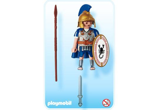 http://media.playmobil.com/i/playmobil/4659-A_product_box_back/Römischer Tribun