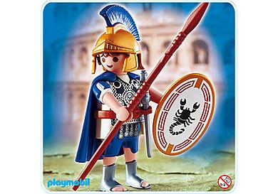 4659-A Tribun romain