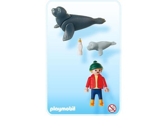 http://media.playmobil.com/i/playmobil/4660-A_product_box_back