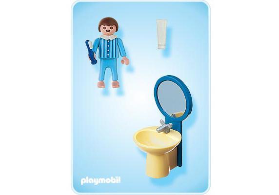http://media.playmobil.com/i/playmobil/4661-A_product_box_back/Enfant / lavabo / miroir