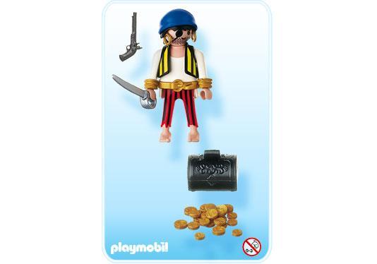 http://media.playmobil.com/i/playmobil/4662-A_product_box_back/Pirat Einauge
