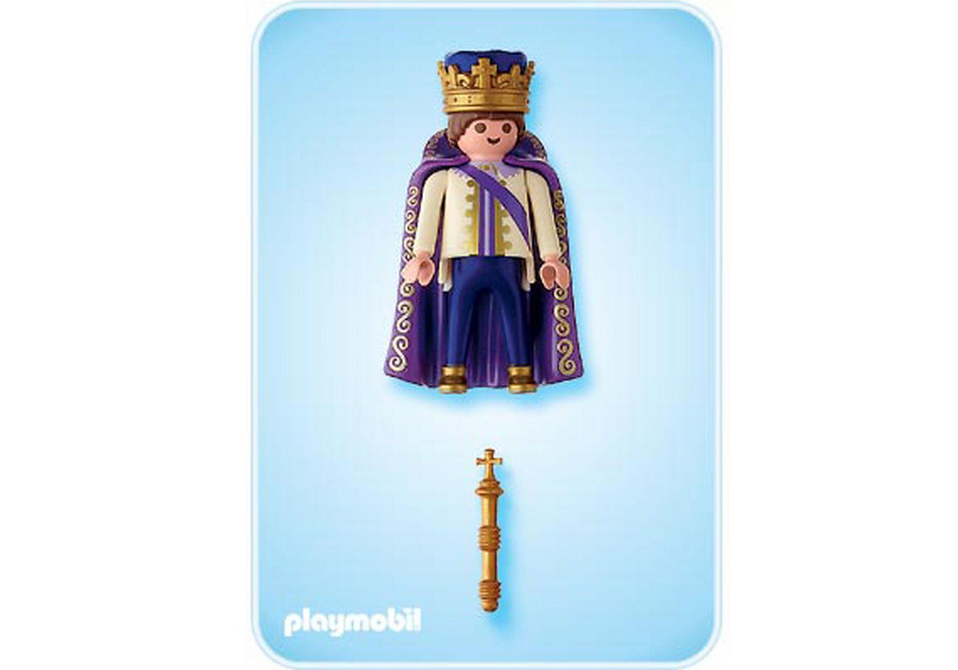 http://media.playmobil.com/i/playmobil/4663-A_product_box_back/Roi / sceptre