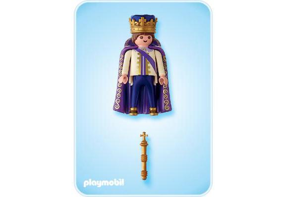 http://media.playmobil.com/i/playmobil/4663-A_product_box_back