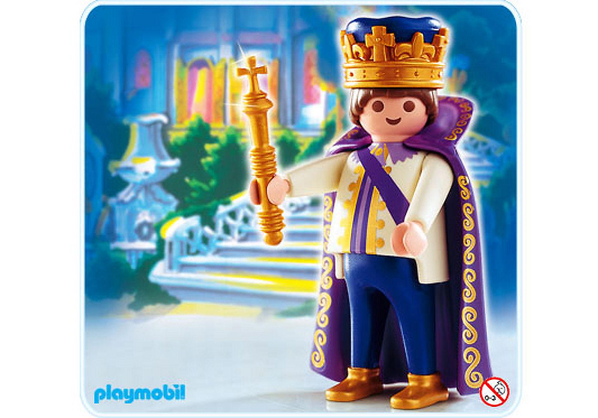 http://media.playmobil.com/i/playmobil/4663-A_product_detail/Roi / sceptre