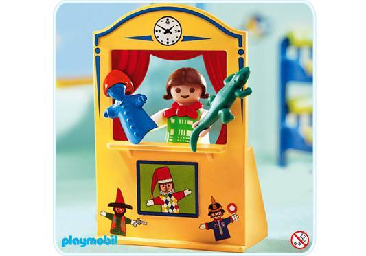http://media.playmobil.com/i/playmobil/4664-A_product_detail/Puppentheater
