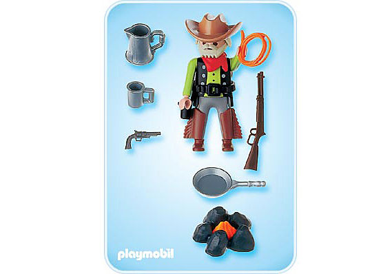 http://media.playmobil.com/i/playmobil/4665-A_product_box_back/Cowboy / feu de camp
