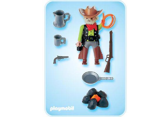 http://media.playmobil.com/i/playmobil/4665-A_product_box_back/Cowboy / feu de camp