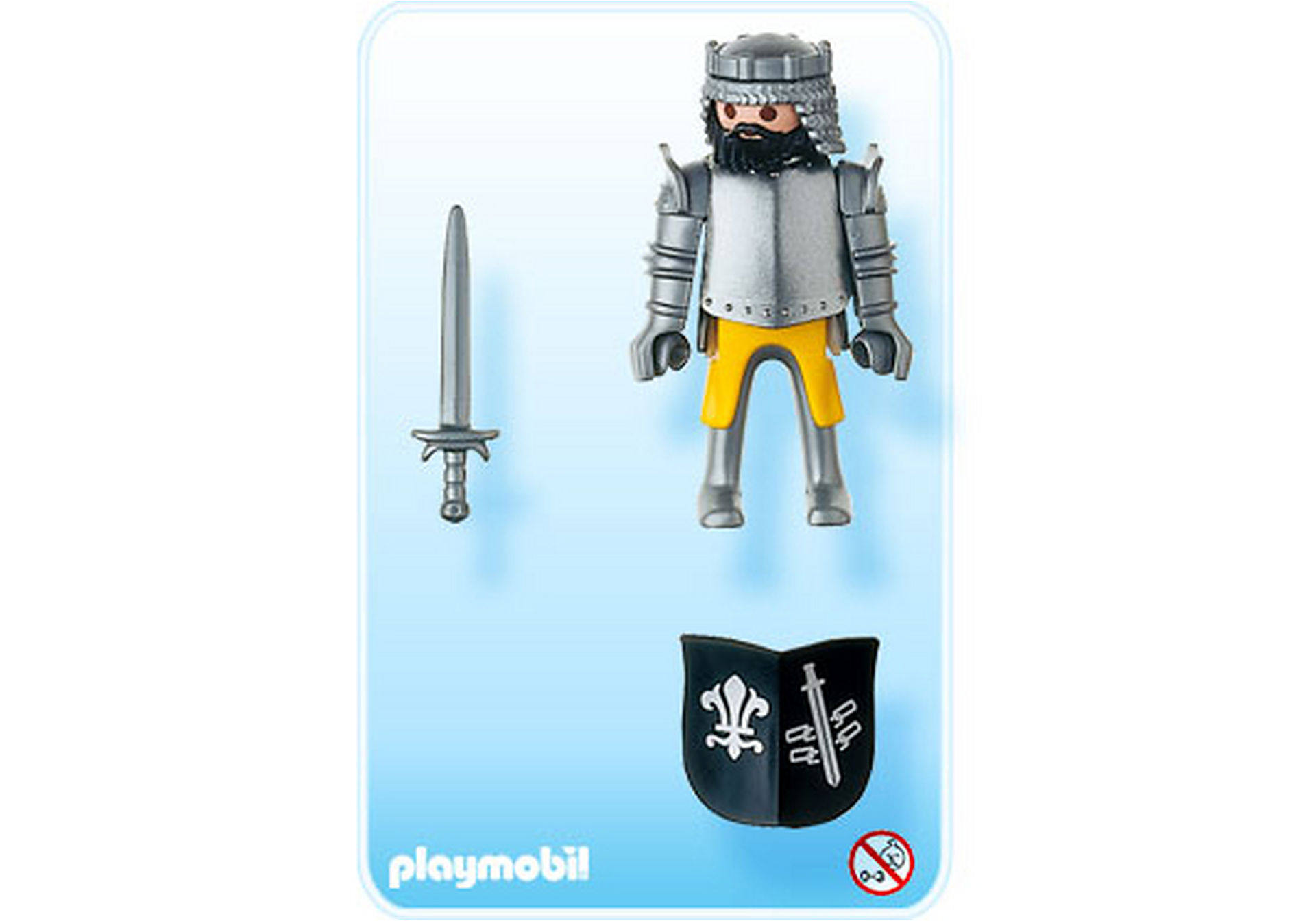 http://media.playmobil.com/i/playmobil/4666-A_product_box_back/Seigneur / armure