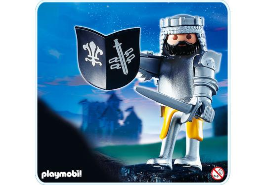 http://media.playmobil.com/i/playmobil/4666-A_product_detail/Eiserner Ritter