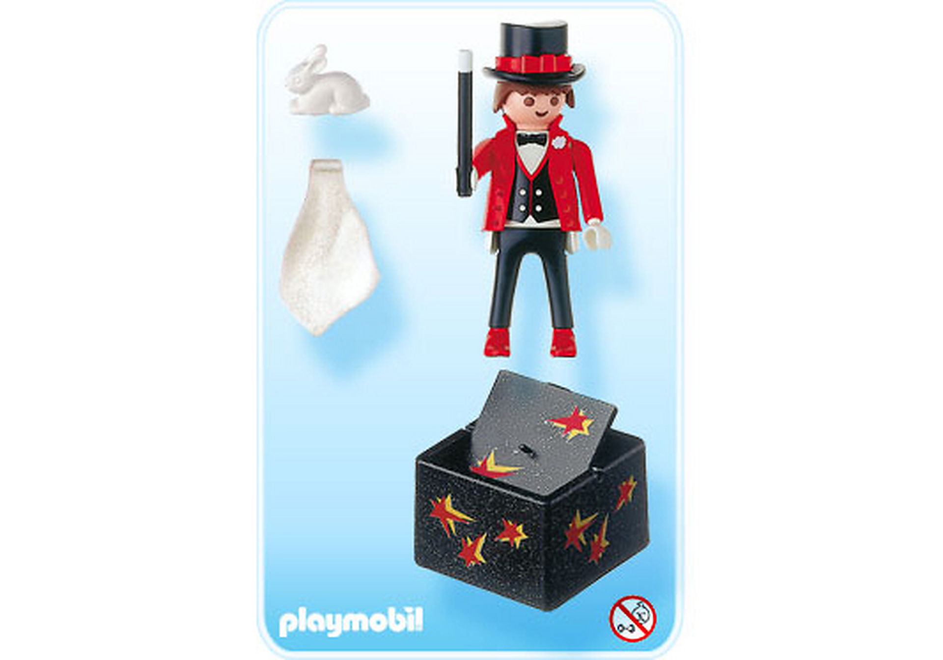 http://media.playmobil.com/i/playmobil/4667-A_product_box_back/Magicien / boîte / lapin