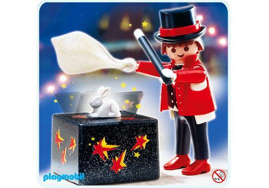 http://media.playmobil.com/i/playmobil/4667-A_product_detail/Zauberer mit Trickkiste