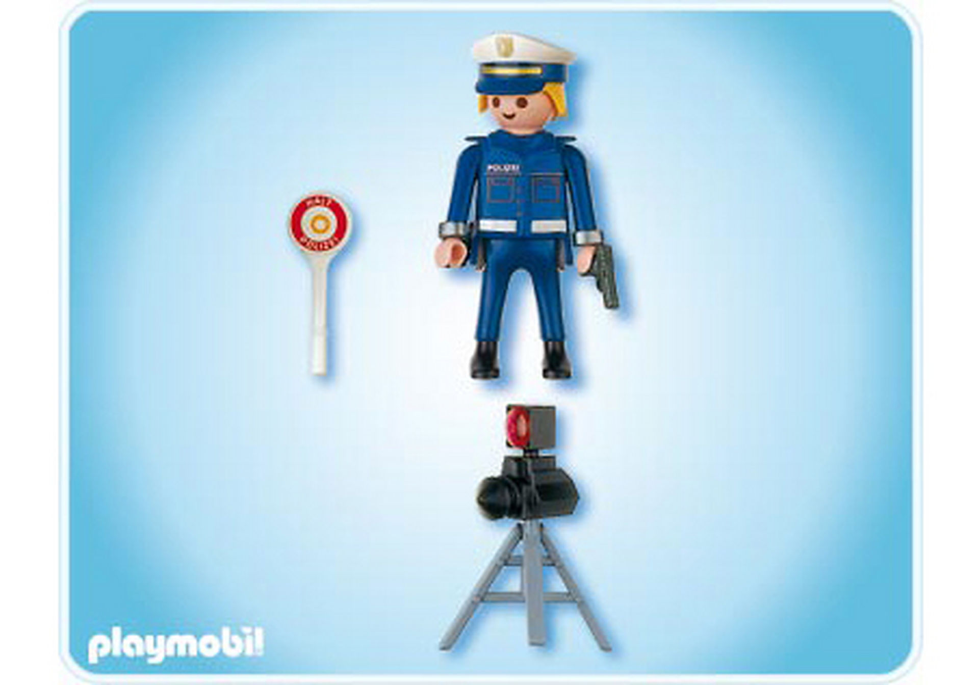 http://media.playmobil.com/i/playmobil/4669-A_product_box_back/(4902) Policier et radar