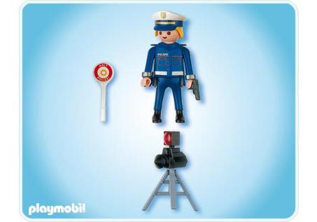 http://media.playmobil.com/i/playmobil/4669-A_product_box_back/(4902) Policier et radar