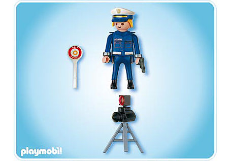 http://media.playmobil.com/i/playmobil/4669-A_product_box_back/Radarkontrolle